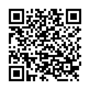 qr-code-city-pension-dessau